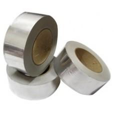 Лента металлизированная 48мм*50м (36)