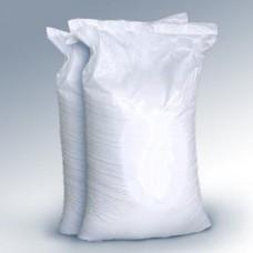 Мешок полипропиленовый 105см*55см