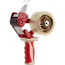 Диспенсер для клейкой ленты 50мм